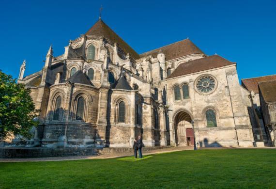 cathédrale-de-noyon
