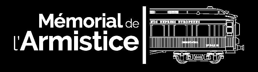 Musée de l'Armistice 14-18 – site officiel