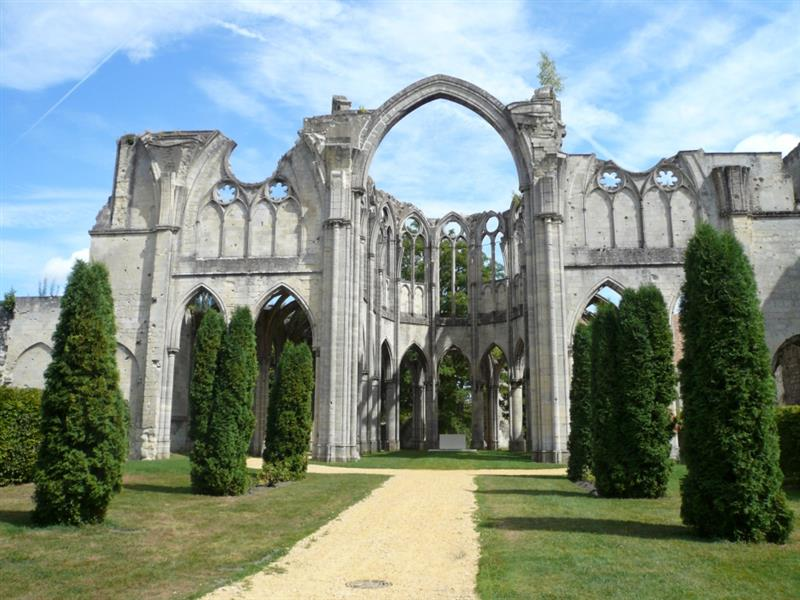 abbaye-de-chiry-ourscamp