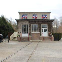 entrée-musée-clairière