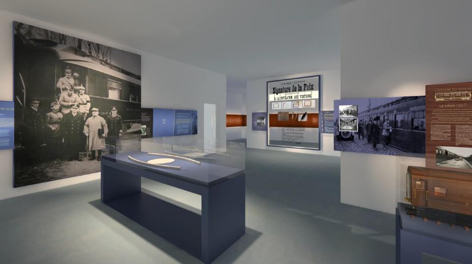 rénovation-virtuelle-musée