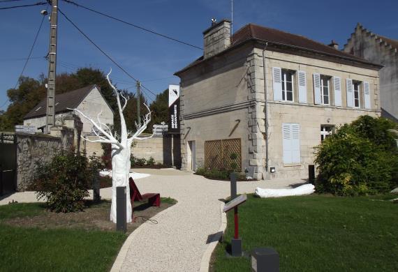 musée-territoire-14-18