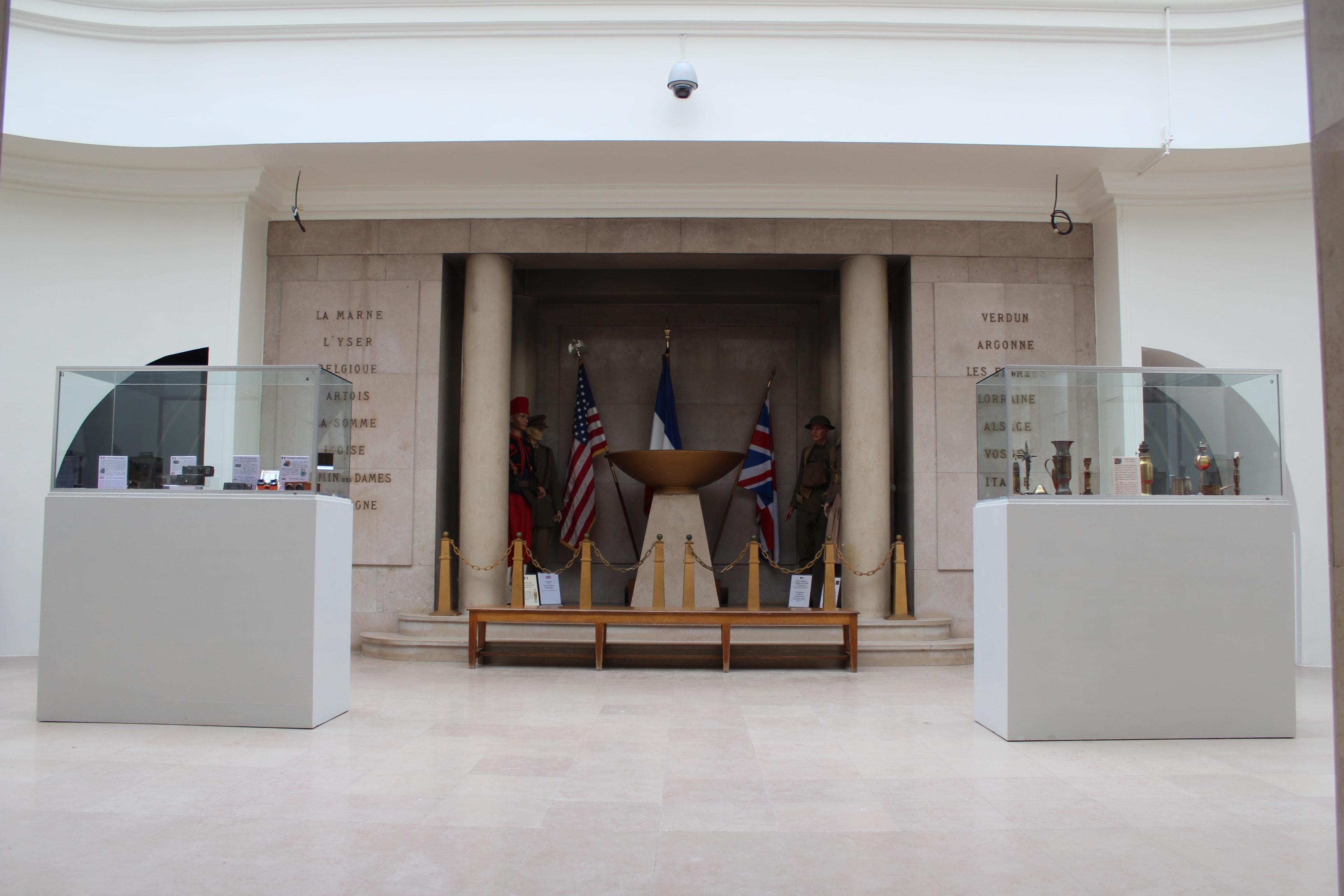 salle-rethonde-muséee