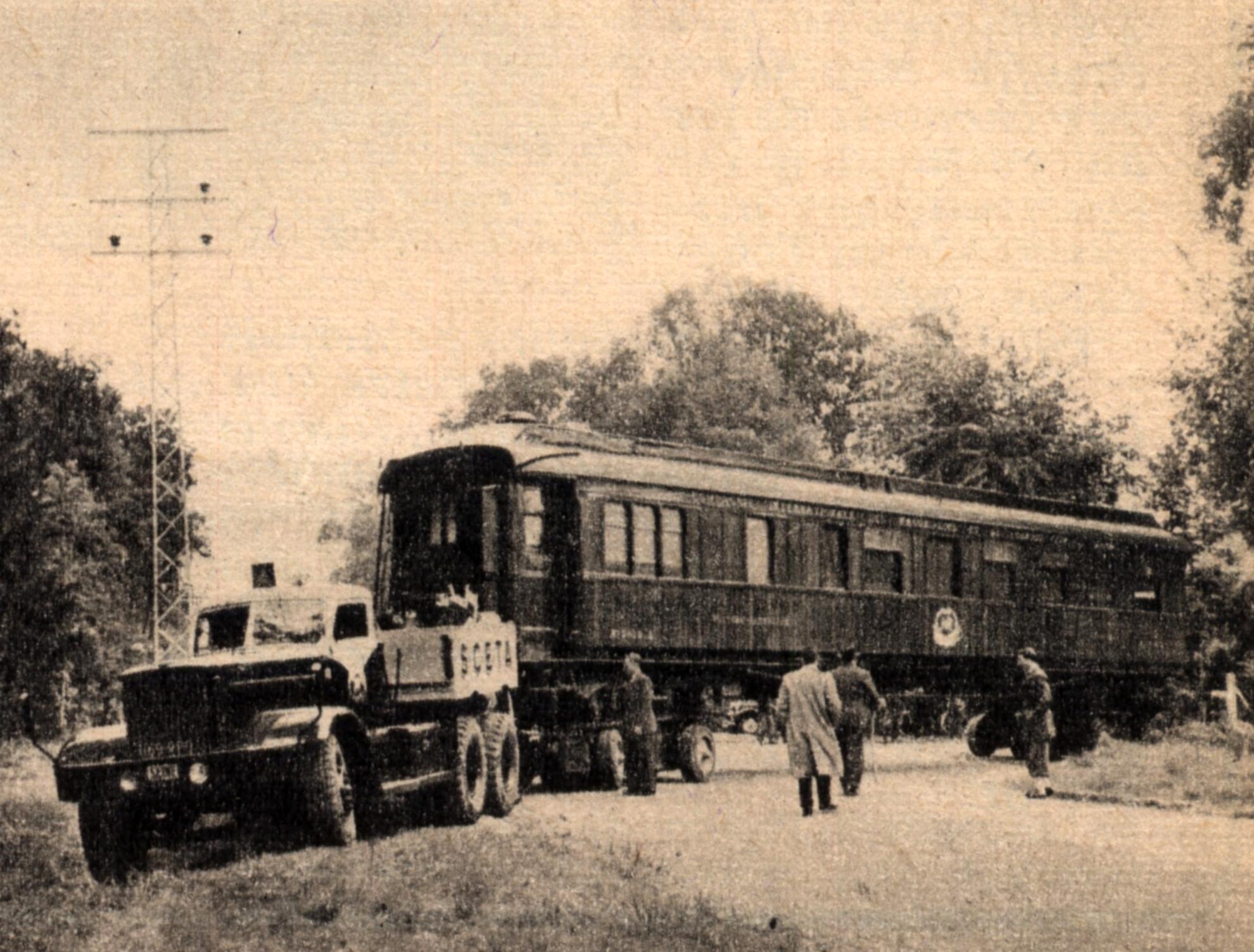 déplacement-wagon-de-l'armistice