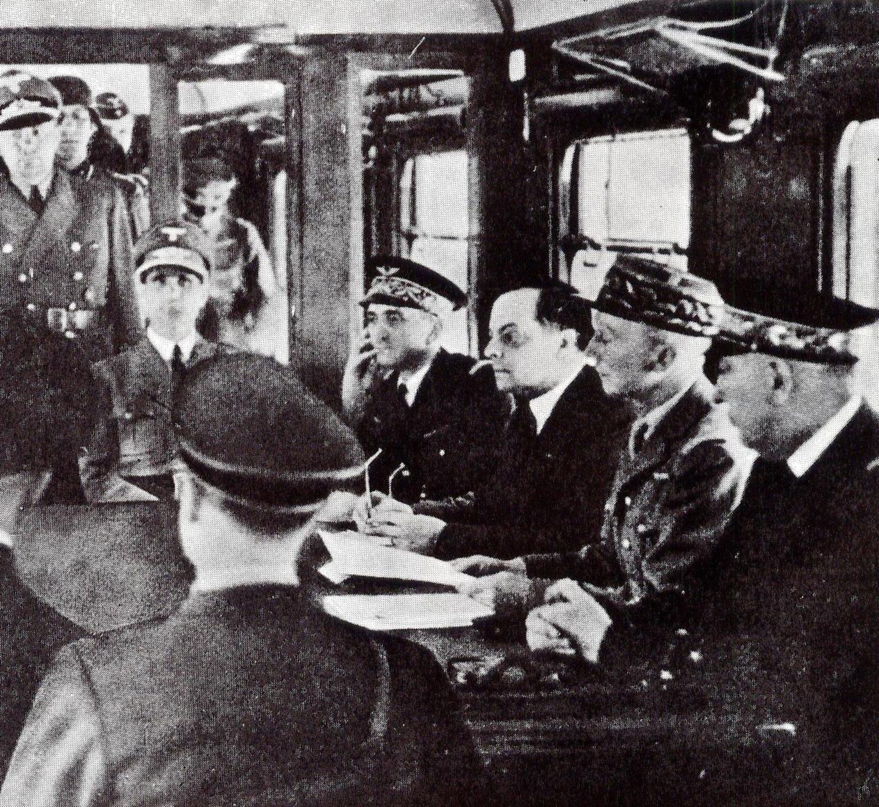 signature-armistice-1940