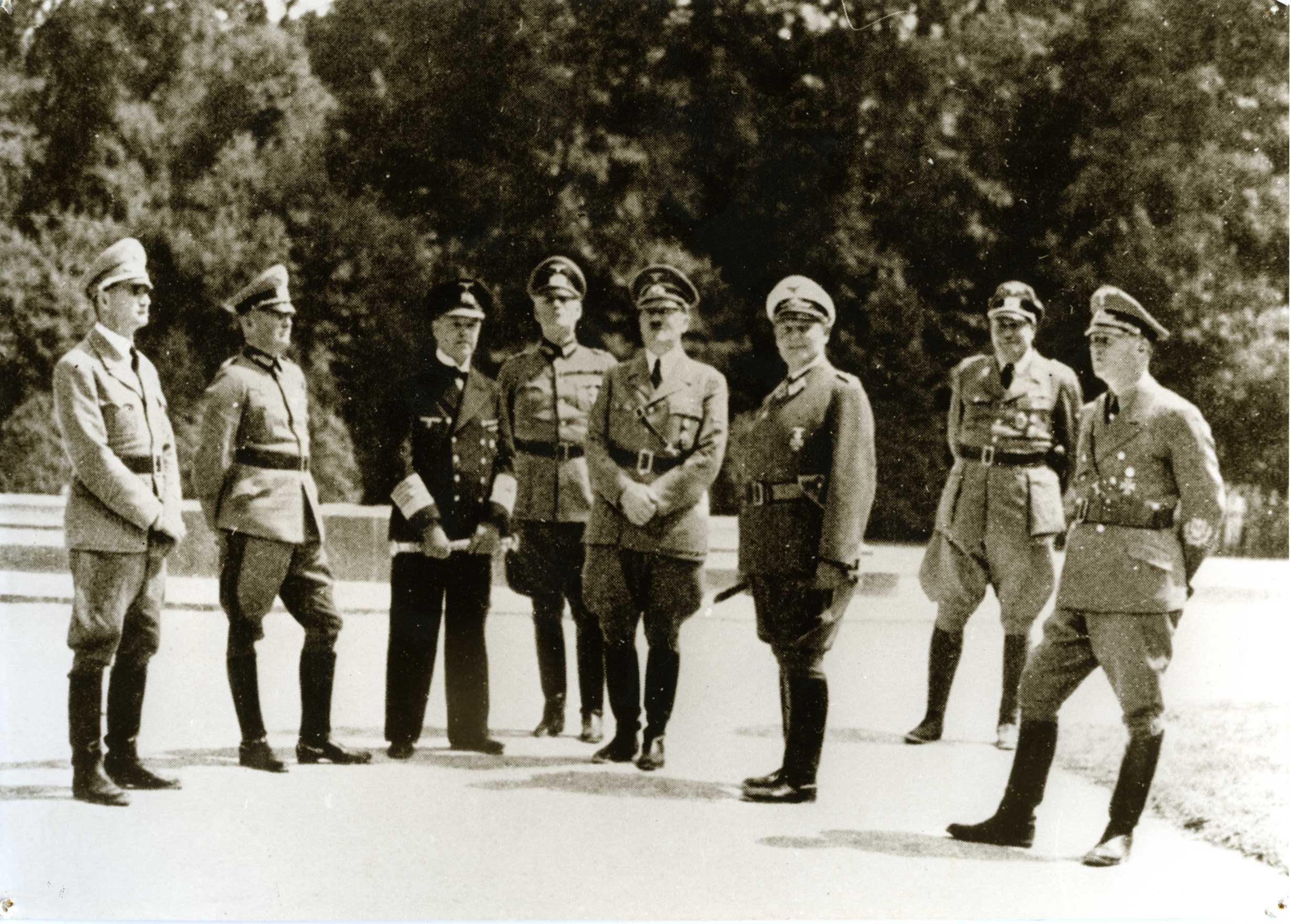 hitler-1940