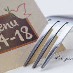 menus-14-18