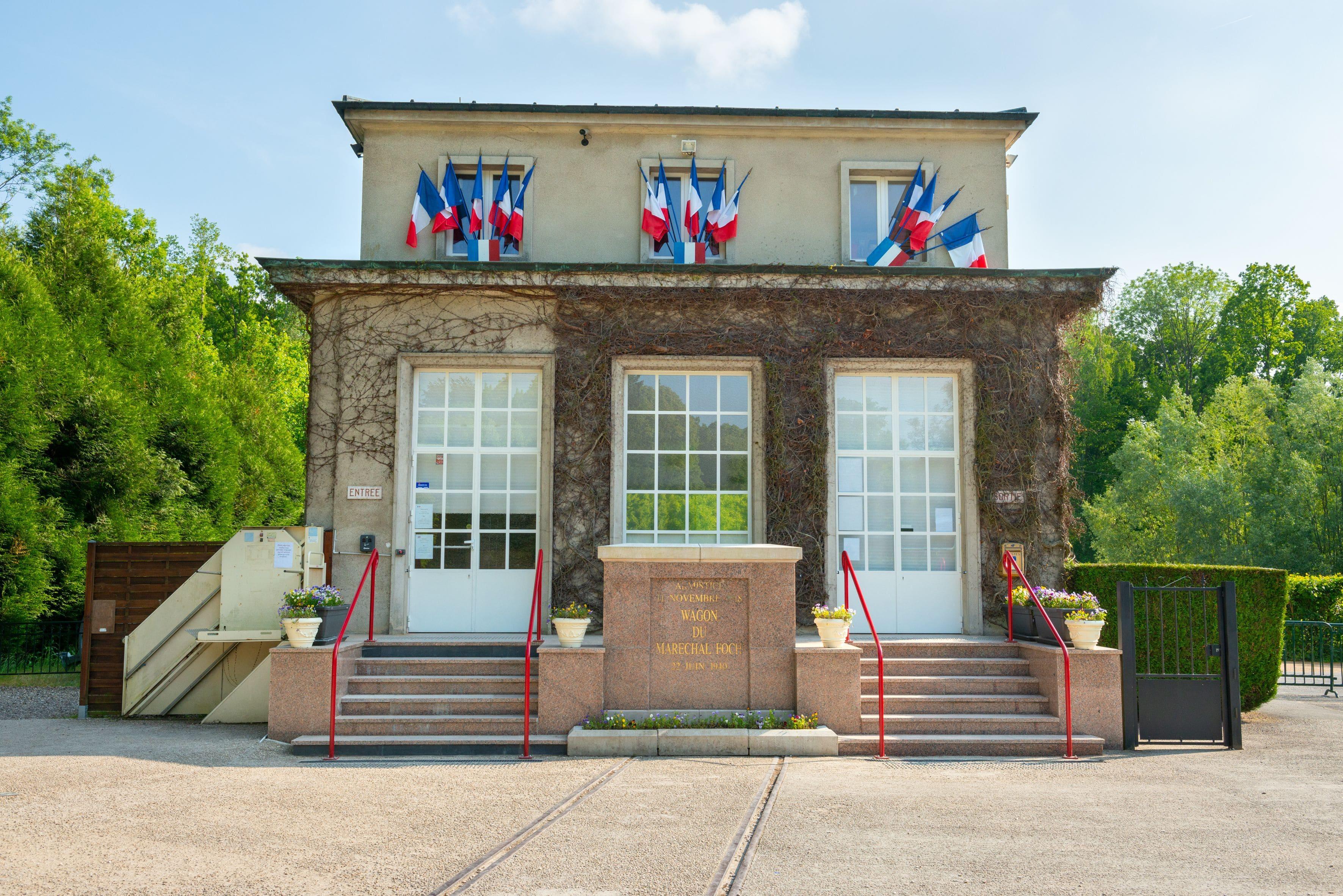 entrée-du-musée