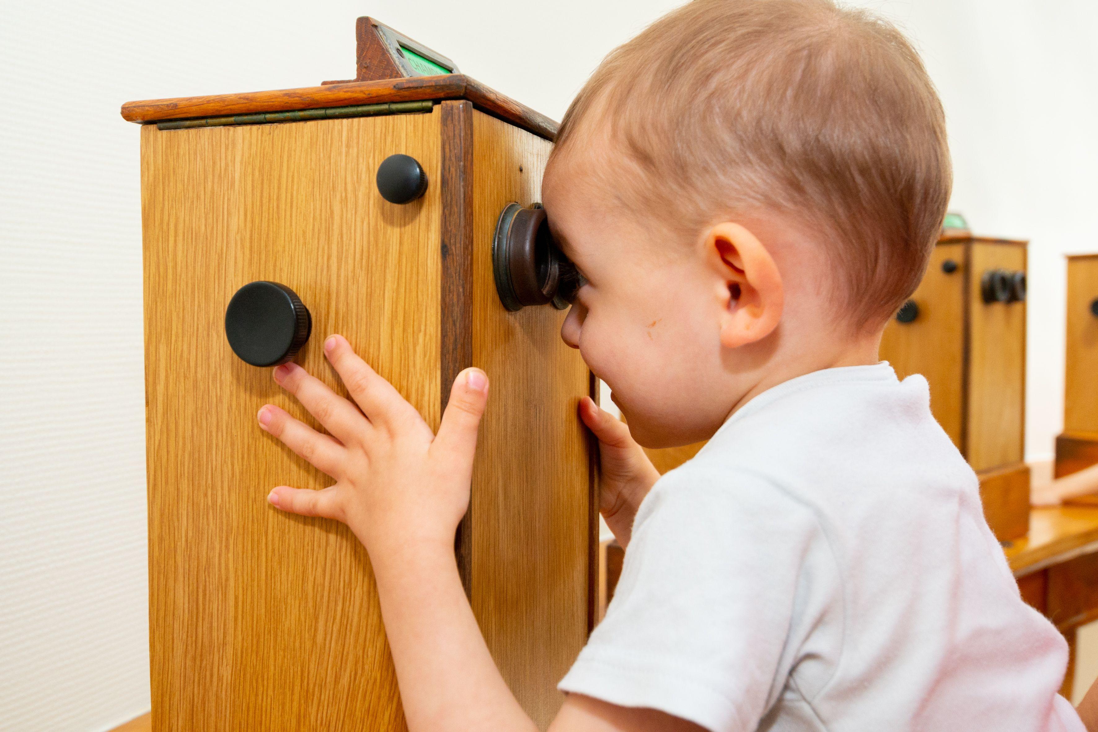image-stéréoscopique-bébé