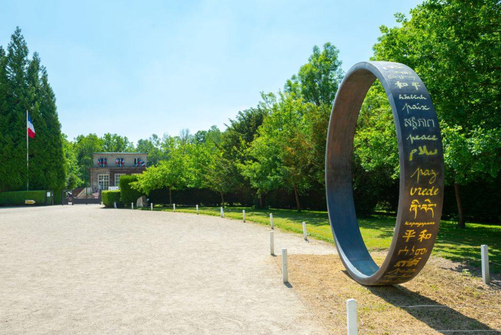 l'anneau-de-la-paix